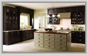 Home Depot Kitchen Cabinet Knobs Home Depot Kitchen Cabinet Knobs Kenangorgun