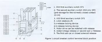see product detailed description shanghai changjiu electrical