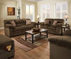 livingroom furniture sets living room sets furniture