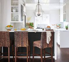 Pottery Barn Dining Room Lighting by 287 Best Lighting Images On Pinterest Kitchen Lighting Lighting