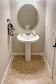 bathroom captivating bathroom decorating ideas using brown glass