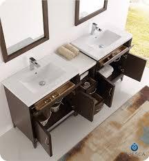 Bathroom Vanity 72 Double Sink by Bathroom Vanities Buy Bathroom Vanity Furniture U0026 Cabinets Rgm