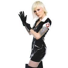 Halloween Nurse Costume Compare Prices Nurse Halloween Shopping Buy