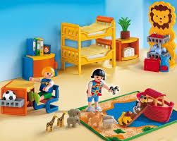 playmobil babyzimmer playmobil kinderzimmer kauf und test