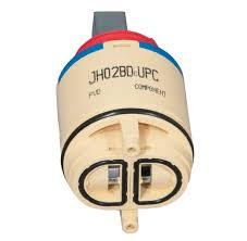 Belanger Faucet Cartridge Belanger Oem Ceramic Cartridge For Single Lever Tub U0026 Shower