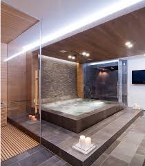 bathroom wood ceiling ideas bathtubs description photos design ideas