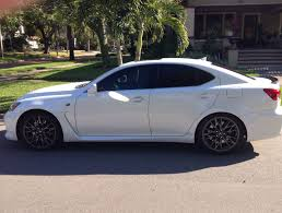 sewell lexus cpo fl fs 2011 lexus is f clublexus lexus forum discussion