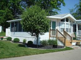 69900 3br home land package together with financing no