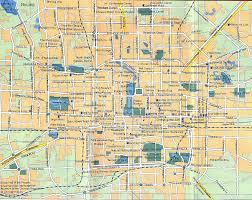 Mexico City Metro Map Pdf by Kinshasa Subway Map Map Travel Holiday Vacations