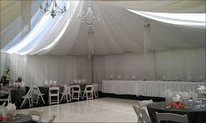 Cheap Chair Cover Chair Rentals Get Yourself The Best Cheap Wedding Chair Cover