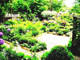 square foot vegetable garden layout vegetable arrangement ideas images shade garden design technique