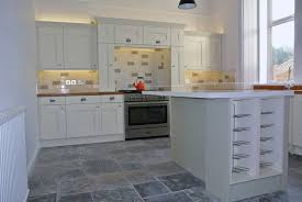 100 designer kitchens glasgow 72 best high end kitchen
