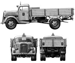 opel blitz maultier engines of the wehrmacht opel 3 6 36 s 3 ton 4x2 cargo truck