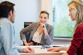 what questions do you get asked in a job interview how to respond to u0027do you have any questions for me u0027
