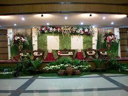 Bio Di Bandung daftar harga sewa gedung pernikahan di bandung