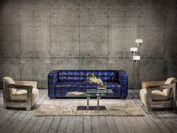 interior el dorado furniture living room sets inside foremost