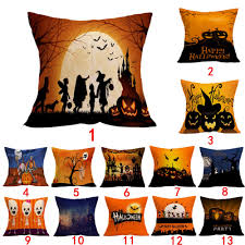 halloween bat pillowcase promotion shop for promotional halloween