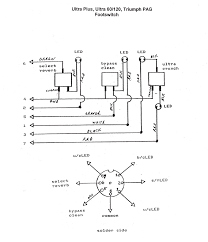 peavey wiring diagrams diagram wiring diagrams for diy car repairs