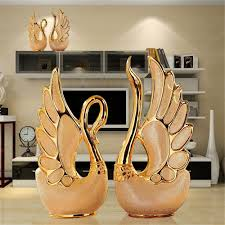 compare prices on swan decorations for weddings online shopping