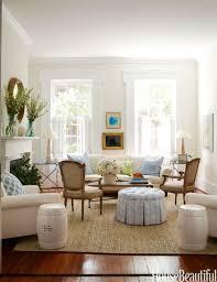 100 service housebeautiful com home decorating ideas