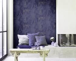 wandgestaltung lila lila wandgestaltung bilder ideen couchstyle