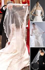 get the look kate u0027s veil brides
