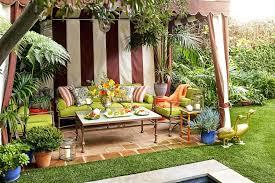 outdoor decor outdoor party ideas neutralduo com