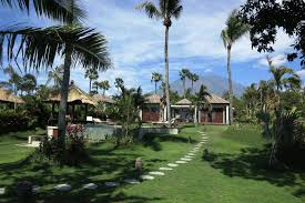 new private villas relax bali residence news relaxbali en