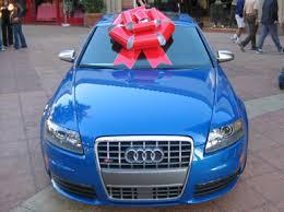 new car gift bow car bows big bows for cars car bow