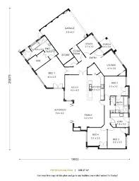 single story 5 bedroom house plans one story 5 bedroom house plans amazing 4 bedroom house plans single
