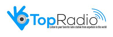 Radio Disney Station Portland Jazz24 Station Top Radio
