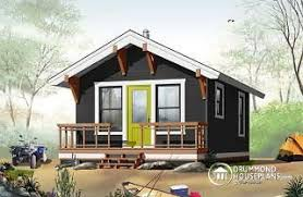 cottage plans cabin plans rustic designs from drummondhouseplans
