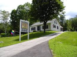 13 Windward Way Moultonborough Nh by Moultonborough Nh Commercial Property For Sale Roche Realty Group