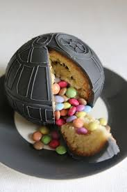 starwars cakes excited for rogue one 10 cakes to get you in a wars frenzy