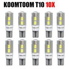 popular 6v led bulbs for car buy cheap 6v led bulbs for car lots