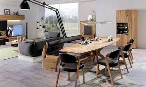 Wandgestaltung Esszimmer Bilder Esszimmer Modern Streichen Wohndesign