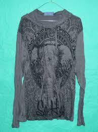 hindu l 18 best hoodies t shirt images on cooker hoods cowls
