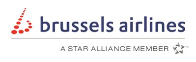 brussels airlines r ervation si e brussels airlines regrets announced strike despite negotiation
