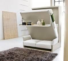 Fold Down Sofa Bed Foter - Sofa bed design