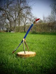 free images grass lawn green backyard sculpture playground