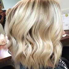 upsidedown bob hairstyles golden haired bob hairstyles for new appearance hairstyle questions