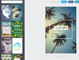 53 free image sources for your blog and social media posts