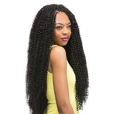Curly Braiding Hair Extensions by Curly Human Braiding Hair Curly Braiding Human Hair Elevate Styles