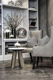 modern livingroom chairs modern living room chairs foter
