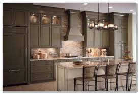 diy kitchen cabinet refacing ideas diy kitchen cabinet refacing ideas cabinet home design ideas