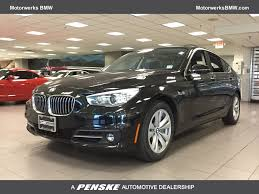 bmw 535i engine problems 2011 bmw 535i transmission problems cars used cars car