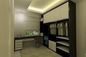 malaysia home interior design small living room interior design malaysia