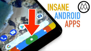 Good Meme Apps - 10 surprisingly good android apps you must try youtube
