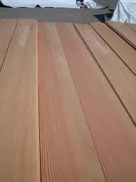 bear creek lumber douglas fir paneling and patterns tongue