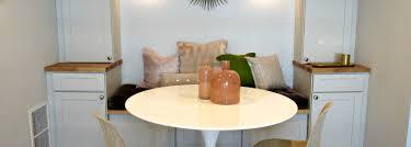 Home Mandala Interior Designs